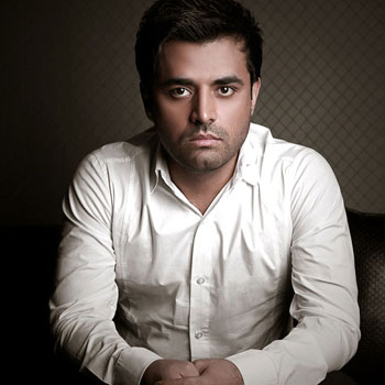 تصویر میثم ابراهیمی