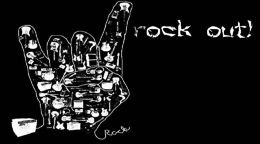 موسیقی راک ایرانی و تغییر و تحولات آن در دهه های گذشته